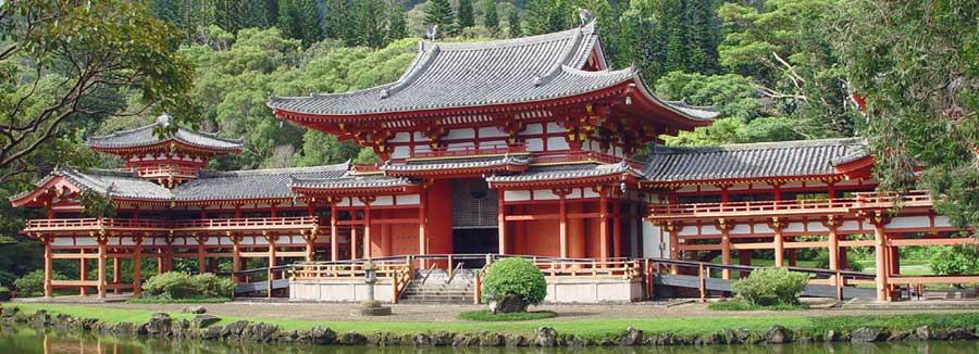 Hawaii japansk dating service